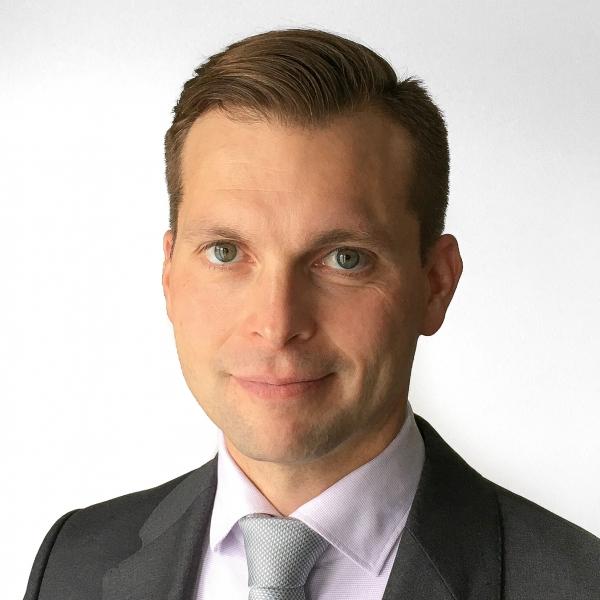 Mikko Vihanto