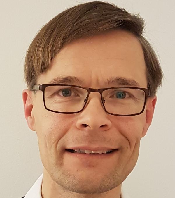 Martti Heinonen