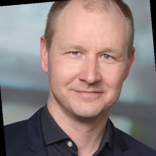 Jyri-Pekka Makkonen