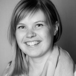 Anne Vanhala