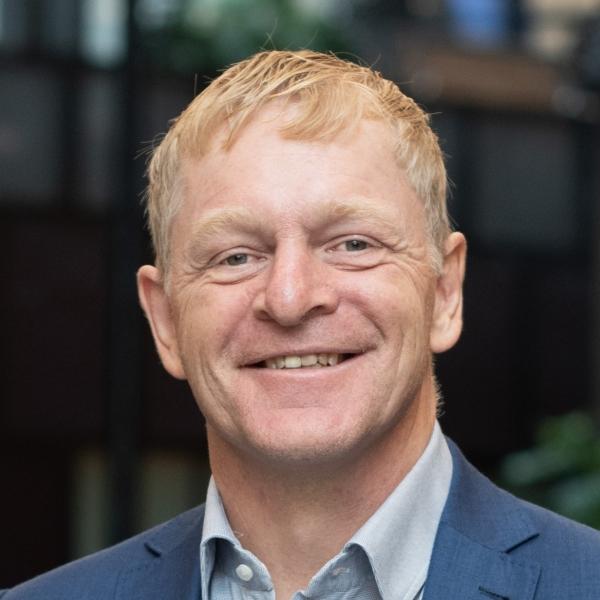 Göran Almgren