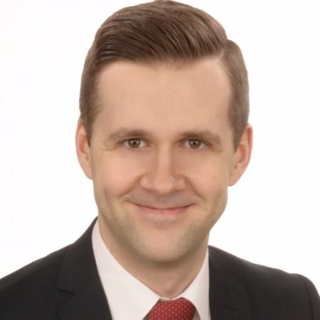 Carl-Mikael Sågbom