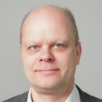 Timo Hotti