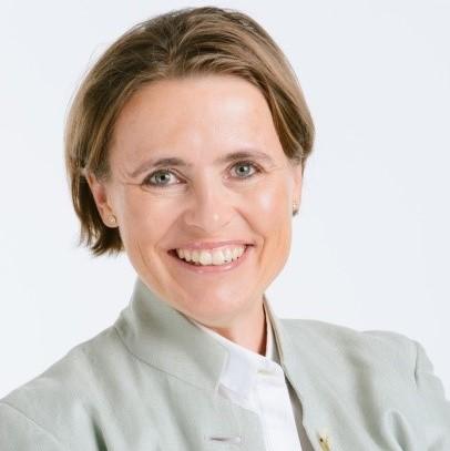 Barbara Malmström