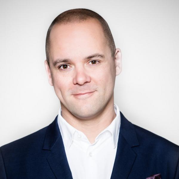 Antti Innanen