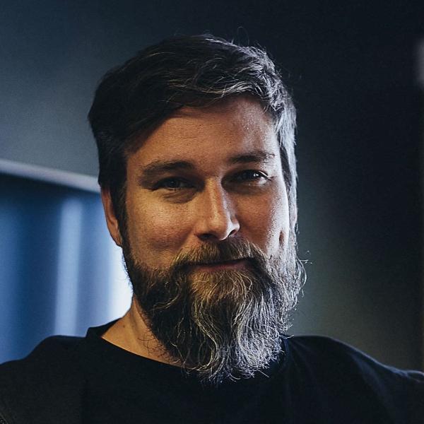 Herkko Pulkkinen