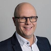 Mikko Viitaila