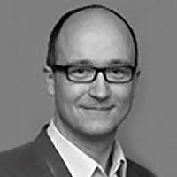 Maarten Kennis