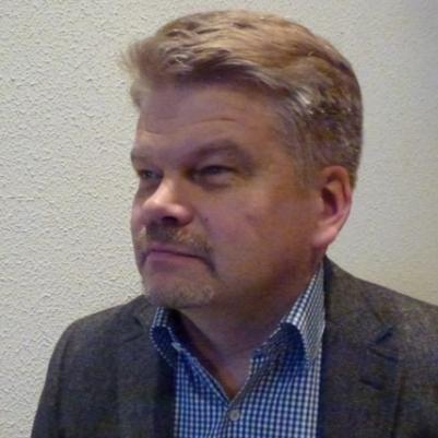 Teijo Aaltonen