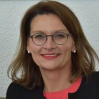 Yvonne Schoper