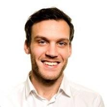 Göran Sandahl