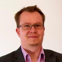 Pekka Nuutinen