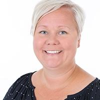 Anni Muukkonen