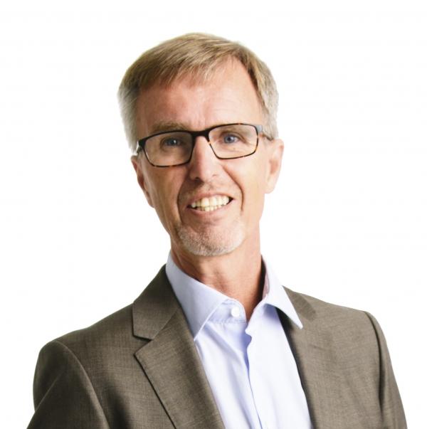 Esko Piekkari