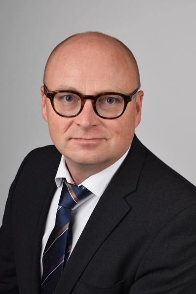 Antti Piirainen
