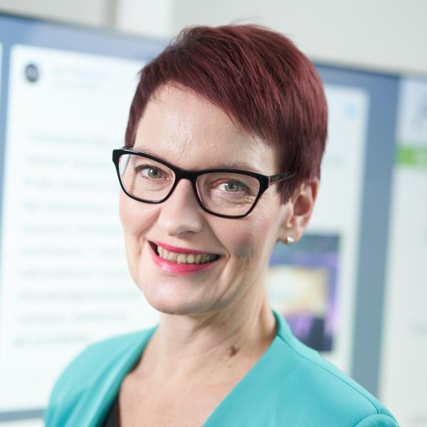Anne Räsänen