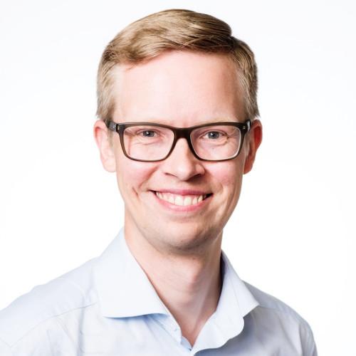 Pekka Rantamoijanen