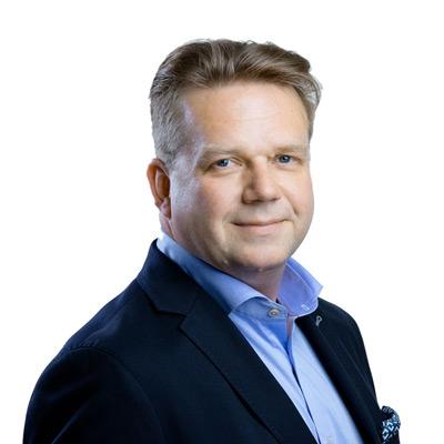Marko Rantanen