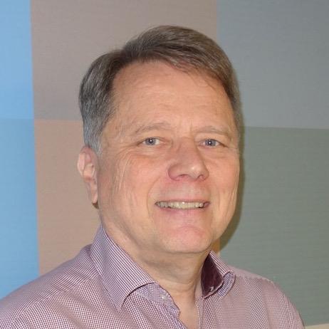 Jukka Rastas