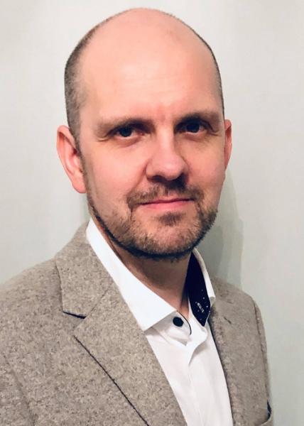 Jarmo Rautiainen