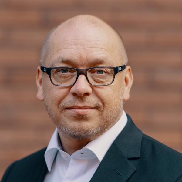 Pekka Rehn