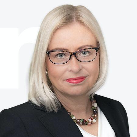 Kati Saario
