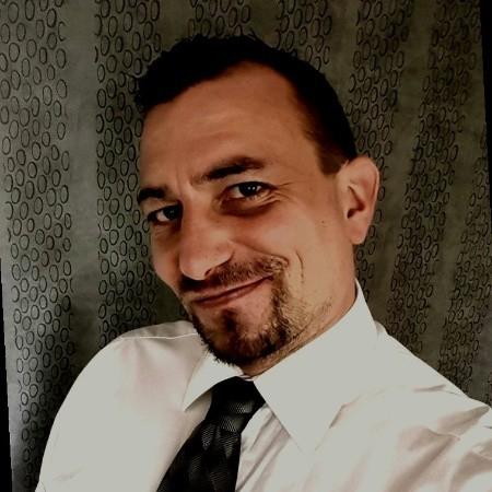 Arto Sjöblom