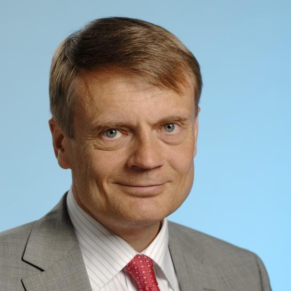 Juhani Strömberg