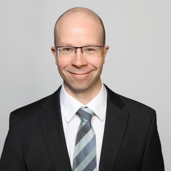 Ville Vakkilainen