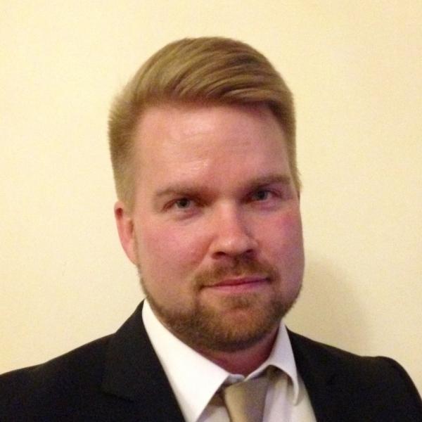 Markku Vihavainen