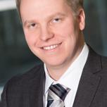 Jussi Vuokko