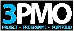 3PMO-tapahtuma – 6.6.2019