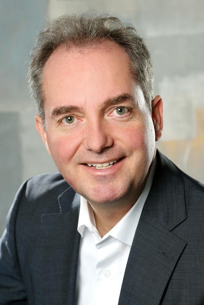 Peter Hauswurz