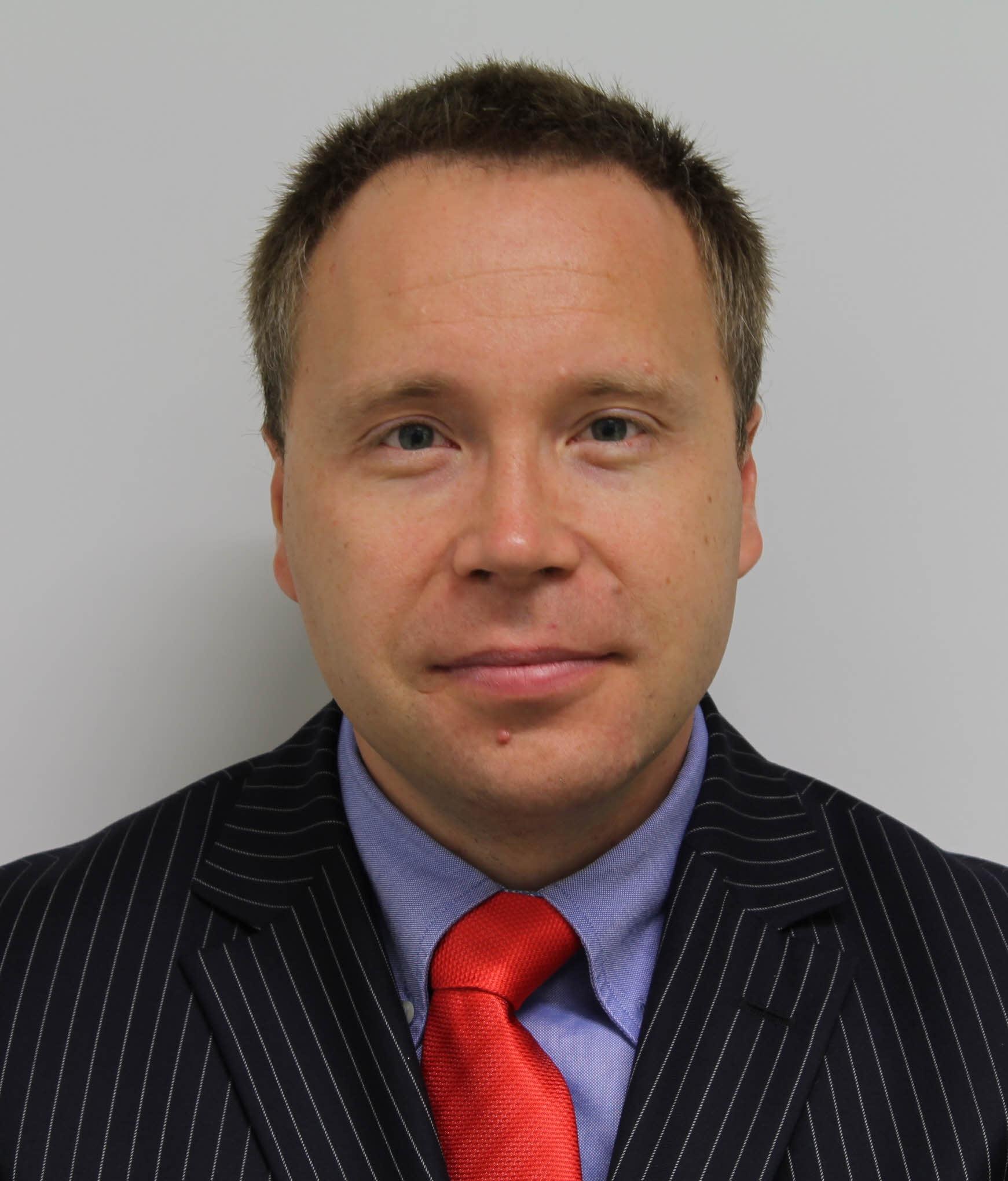 Antti Kolkka